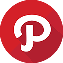 IPCA on Pinterest