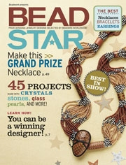 bead-star-cover.jpg