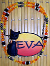 eva-necklace