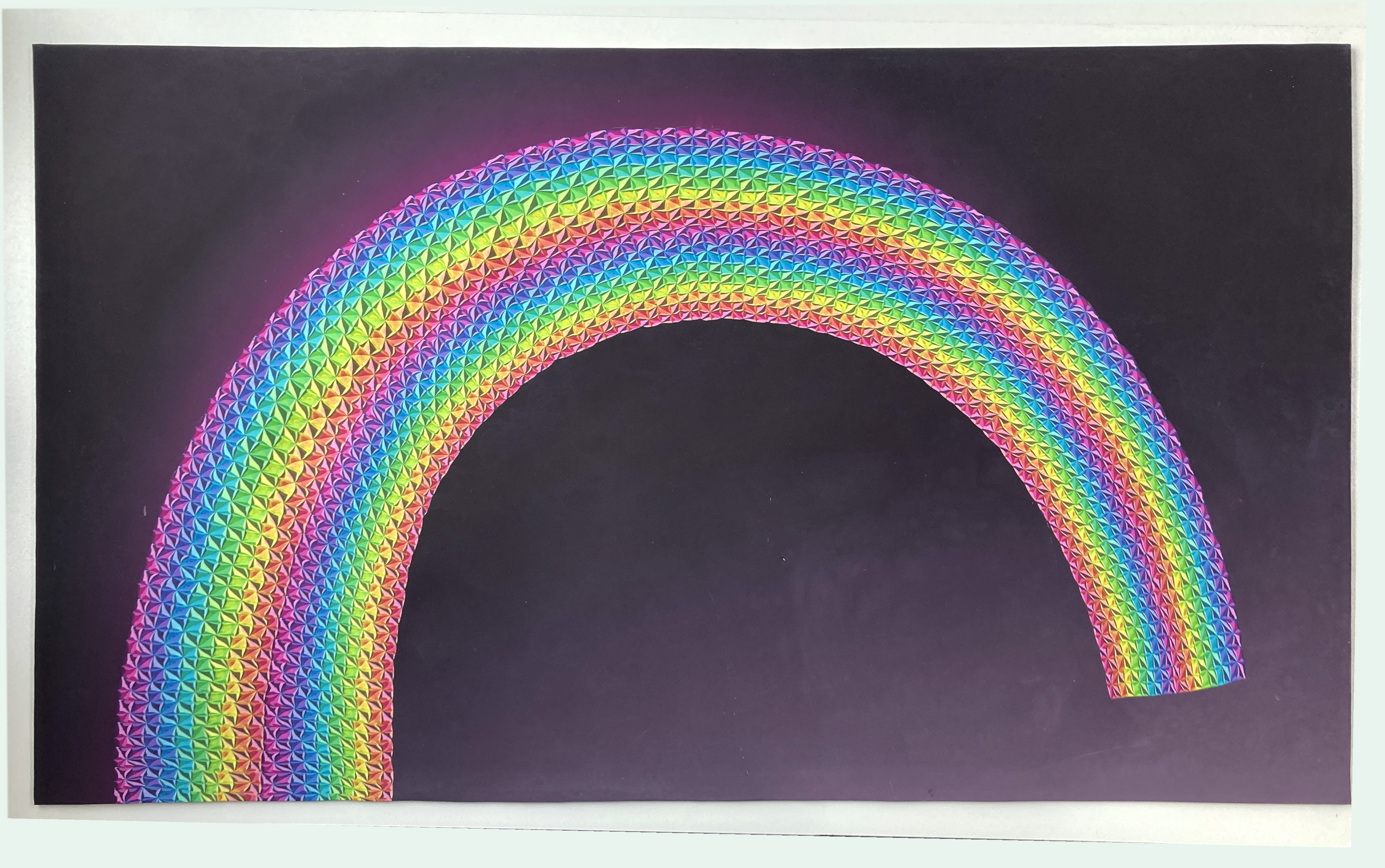 Philip Wiegard - RAINBOW