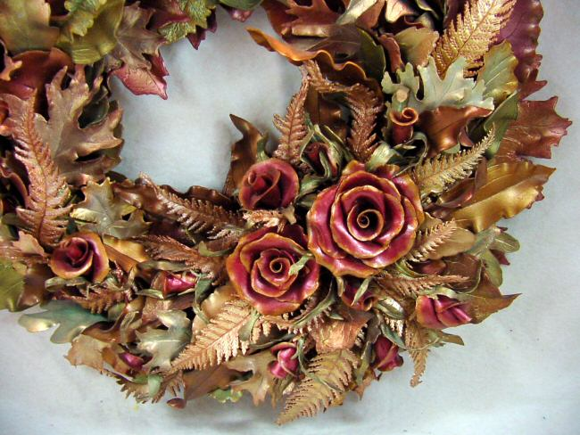 wreath detail2